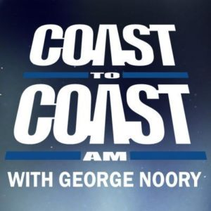 Coast to Coast (w/Jimmy Church)