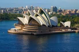 Richard Speaks in Sydney Australia @ Ryde Eastwood Leagues Club