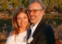 wedding Archives - Richard Dolan Members