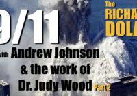 Judy Wood Archives - Richard Dolan Members